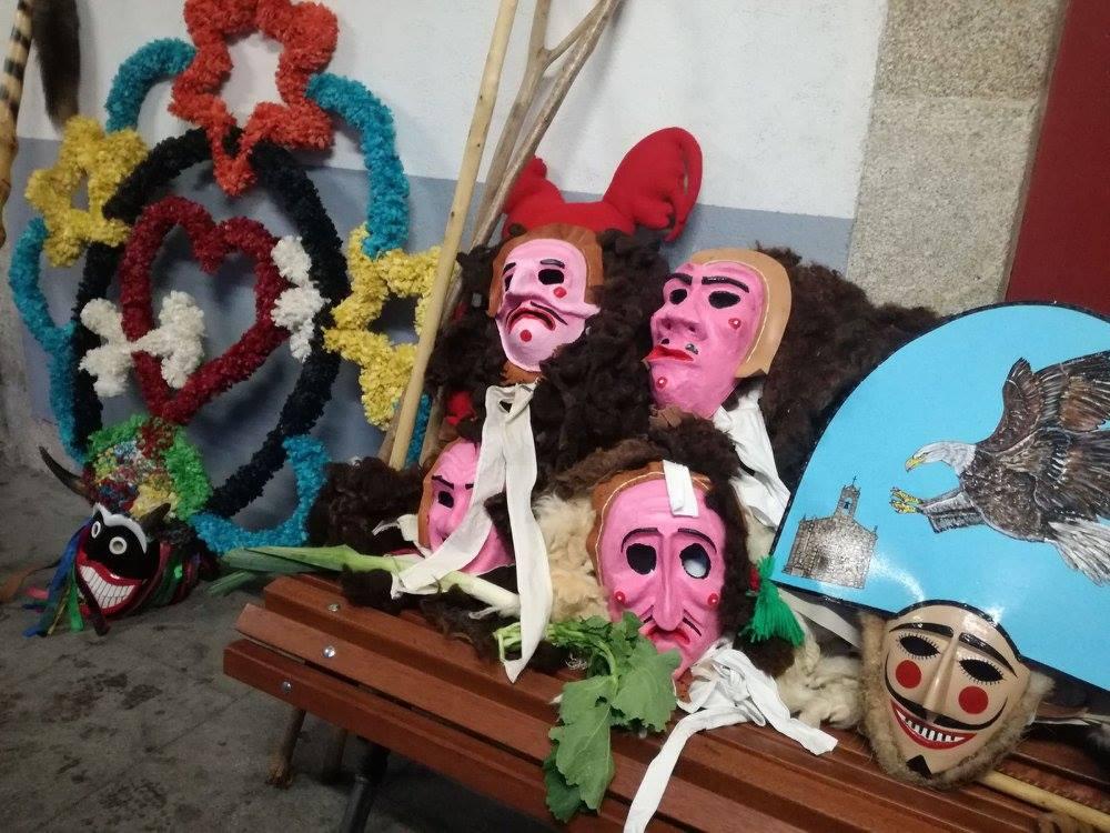 MascaradaIberica2018